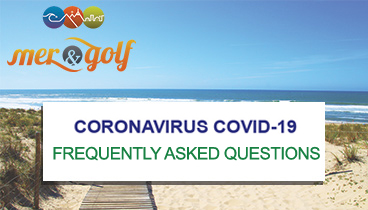 Read more : COVID19 - INFORMATION & FAQ