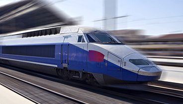 Read more : Paris-Bordeaux high-speed line... It's coming! You too?